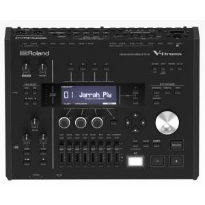Roland Drum Sound Module TD-50 Vドラム 電子ドラム モジュール(YRK)|ishibashi