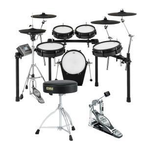 ATV / EXS-5 電子ドラム TAMAハードウェアセット