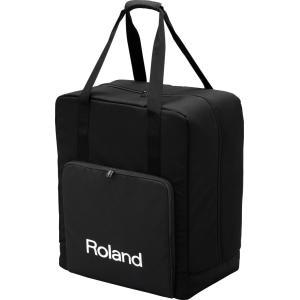 Roland CB-TDP V-Drums Portable専用キャリングケース(お取り寄せ商品) ishibashi