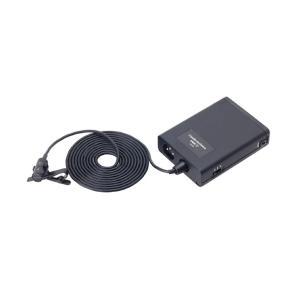 audio-technica オーディオテクニカ / PRO70 バックエレクトレット・コンデンサー型ラベリアマイクロホン(お取り寄せ商品)|ishibashi