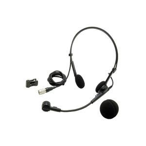 audio-technica オーディオテクニカ / PRO8HECWB ヘッドウォーンマイクロホン(ワイヤレス用)(お取り寄せ商品)|ishibashi