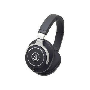 audio-technica オーディオテクニカ / ATH-M70X ヘッドホン (NAMM2015) ishibashi