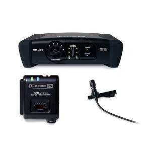 Line6 ラインシックス / XD-V35L ラベリアマイク・デジタルワイアレスシステム(送料無料)