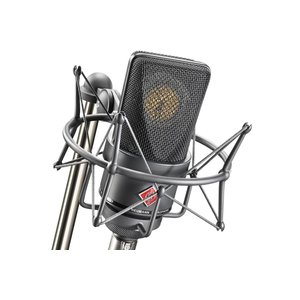 TLM 103 mt Studio set:black Studio set: TLM 103 mt...