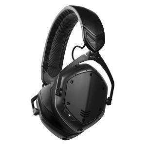 Bluetooth ワイヤレスでも最高の音質に 対応コーデックを追加したアップグレードモデル  ◆V...