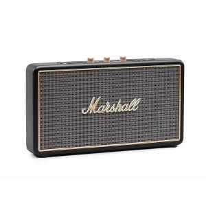 Marshall の伝統を受け継ぐスピーカーシリーズ最小・最軽量アクティブ Bluetooth スピ...