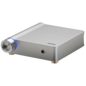 厳しいプロの現場でも活躍するDSDレコーダー「MRシリーズ」や、ハイレゾ再生の定番ソフト「Audio...