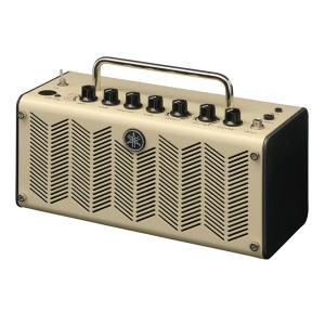 YAMAHA / THR5 (Version2) Amplifier 【コンパクトサイズ】【10W(5W+5W)】【B級アウトレット特価】