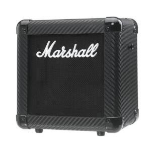 Marshall / MG2CFX ギターアンプ(ipodもつなげるAUXケーブル付き:661400200)