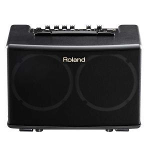 Roland ローランド / AC-40 アコースティックギターアンプ(YRK)(お取り寄せ商品)|ishibashi