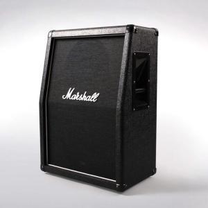 Marshall / MX212A スピーカーキャビネット(YRK)(お取り寄せ商品)|ishibashi