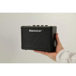 Blackstar / FLY 3 Watt Mini Amp ミニアンプ(お取り寄せ商品)|ishibashi