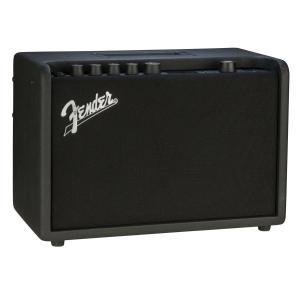 Fender / Mustang GT40 フェンダー ムスタング ギターアンプ(お取り寄せ商品)|ishibashi