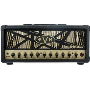 EVH / 5150 III 50W Head EL34 イーブイエイチ【入荷致しました!】