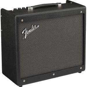 Fender / Mustang GTX50 フェンダー ギターアンプ《ヘッドフォン&シールドプレゼント!+/80-set20129》