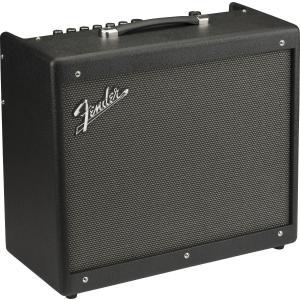 Fender / Mustang GTX100 フェンダー ギターアンプ《ヘッドフォン&シールドプレゼント!+/80-set20129》