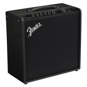 Fender / Mustang LT50 フェンダー ギターアンプ《ヘッドフォン&シールドプレゼント!+/80-set20129》
