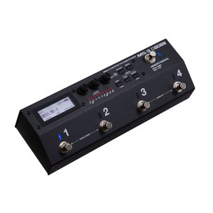 BOSS / MS-3 Multi Effects Switcher ボス マルチエフェクター スイ...
