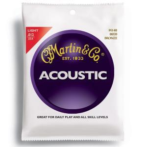 Martin / M-140 マーチン アコー...の関連商品5