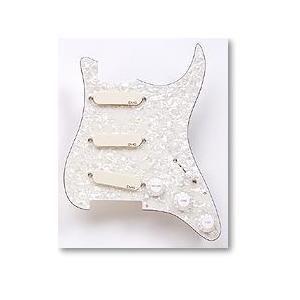 EMG Electric Guitar Pickup EMG David Gilmour SET WEBSHOP