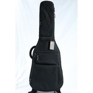 SELVA SULE/BK セルバ エレキギター用ギグケース|ishibashi