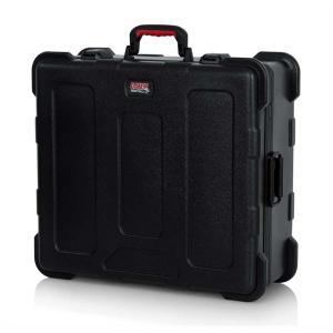 GATOR ゲーター / GTSA-MIX12PU ミキサーケース(お取り寄せ商品)(送料無料)