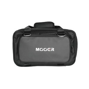Mooer / SC-200 Soft Carry Case...