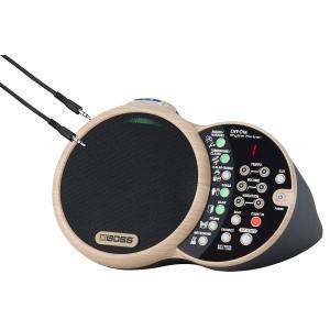 DR-01Sにステレオミニケーブルがセット。 スマホやオーディオープレーヤー等を繋ぐのに便利!  【...