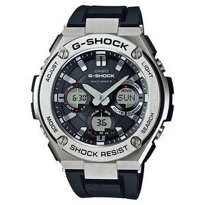 CASIO G-SHOCK GST-W110-...の関連商品1