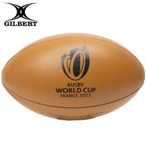 2019年ワールドカップ公式試合球  2018年 ラグビーワールドカップセブンズ 2019年 ラグビ...