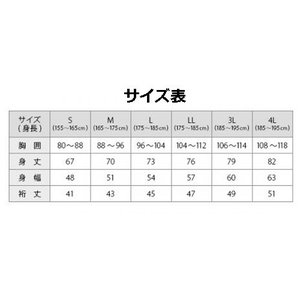 Phiten ファイテン RAKUシャツSPORTS(吸汗速乾) 男女兼用 半袖 Tシャツ ロゴ入り (JG16) アクアチタン ishidasp 04
