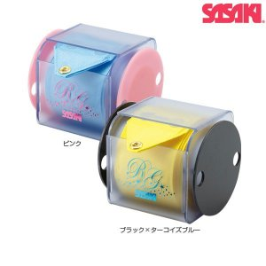 新体操 ササキ スポーツ リボンケース M-756 【メール便不可】 SASAKI 体操 リボン ケース