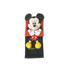 マル0634107700【ディズニーキャラクター】ペーパーホルダー【ハングミッキー】【ミッキー】【ミッキーマウス】【みっきー】【ディズニー】【映画】|ishidaya-co