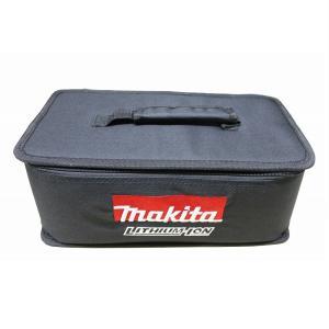 マキタ ツールバッグ 198589-1 収納ケース ソフトケース