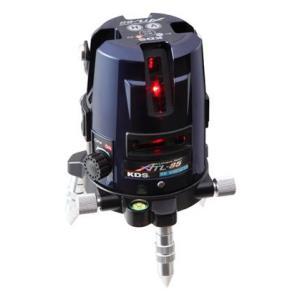 ムラテックKDS 高輝度レーザー墨出器 ATL-85 フルライン 本体のみ|ishikana