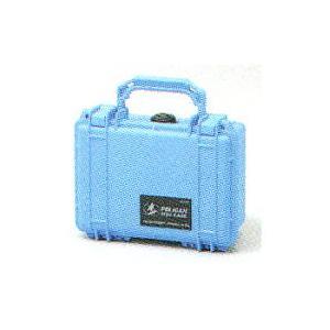 ペリカン 1120小型防水ハードケース 送料無料|ishikawatrunk