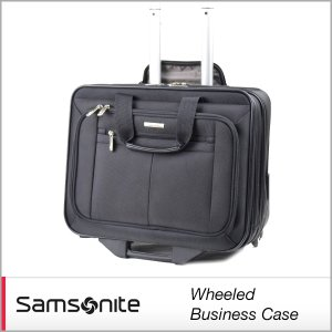 サムソナイト スーツケース 機内持ち込み Sサイズ 小型 超軽量 キャリーケース キャリーバッグ(1〜2泊)Samsonite 送料無料|ishikawatrunk
