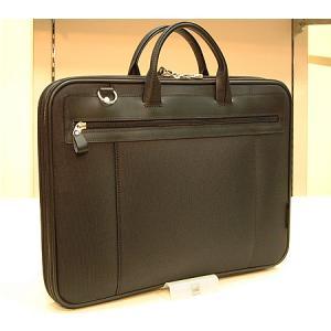 ビジネスバッグ 軽量 メンズ 日本製 LAFERE OPS ギフト プレゼント ラッピング 送料無料 ishikawatrunk