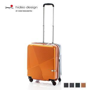 スーツケース 機内持込 拡張 軽量 小型 Sサイズ おしゃれ TSAロック キャリー ケース バッグ(1〜3泊)送料無料|ishikawatrunk