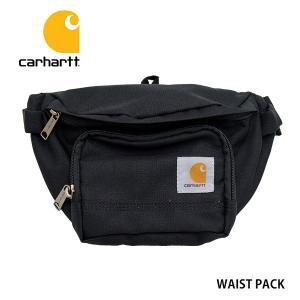 カーハート carhartt ウエストバッグ メンズ ギフト プレゼント ラッピング 送料無料|ishikawatrunk