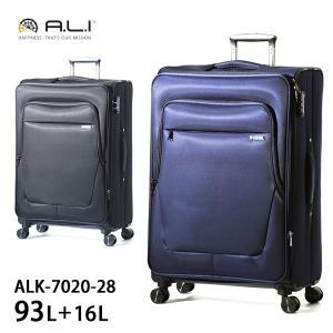 スーツケース 無料預け入れ 軽量 大型 Lサイズ 拡張 おしゃれ TSAロック キャリーケース キャリーバッグ(7〜10泊)送料無料|ishikawatrunk