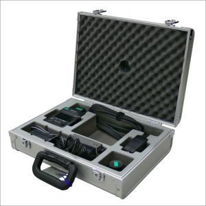 デジタルHDビデオカメラレコーダー用ケース まめカムHD 「HXR-MC1」 送料無料|ishikawatrunk