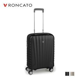 スーツケース 機内持込 軽量 小型 Sサイズ おしゃれ イタリア製 TSAロック キャリー ケース バッグ(1〜3泊)送料無料|ishikawatrunk