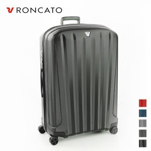 スーツケース 軽量 大型 Lサイズ おしゃれ イタリア製 TSAロック キャリー ケース バッグ(7〜泊)送料無料|ishikawatrunk