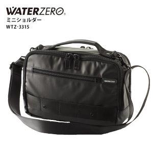 ショルダーバッグ メンズ ビジネス 軽量 防水 ギフト プレゼント ラッピング 送料無料|ishikawatrunk