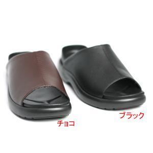 エムスリー メンズサンダルMMM 92|ishikirishoes