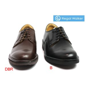 REGAL Walker リーガルウォーカー 101W2sp_120829_green|ishikirishoes