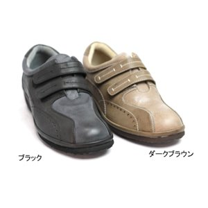 madras マドラス  GFL2200 シティゴルフ City Golf|ishikirishoes