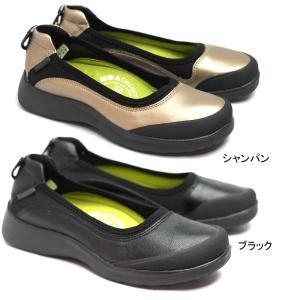 Designs フォートゥースリーデザインズ CUD0050|ishikirishoes