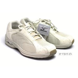 Mizunoミズノ SW70II 5KH 92005|ishikirishoes